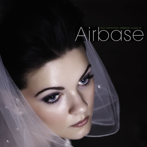 Airbrush Makeup – 1 Day Introductory Course